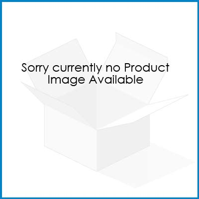 50s Pin Up Fancy Dress Costume, Blue