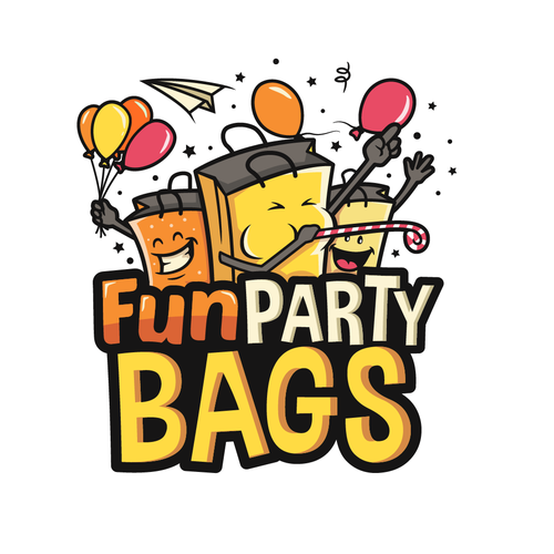 Fun Party Bags